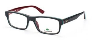 Gafas-graduadas-LACOSTE-L-2705-315-53-17-15415_w400
