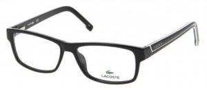 Gafas-graduadas-LACOSTE-L-2707-001-53-15-13994_w400