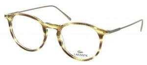 Gafas-graduadas-LACOSTE-L-2815-210-49-20-25559_w400