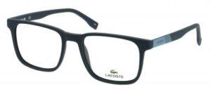 Gafas-graduadas-LACOSTE-L-2819-424-52-18-25565_w400