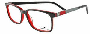 Tom-Tailor-Eyewear-TT-60425-col-298-schwarz-rot