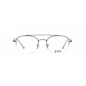 zen-barcelona-200102-c04-mr-sunglass-8435537032842