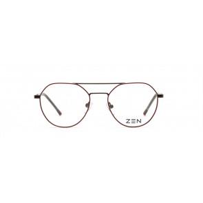 zen-barcelona-200103-c03-mr-sunglass-8435537032873