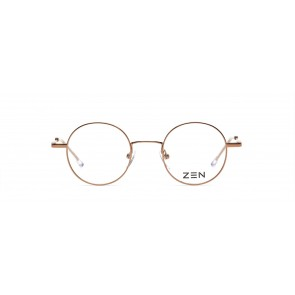 zen-barcelona-200105-c02-mr-sunglass-8435537032941