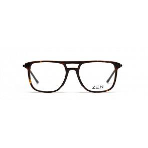 zen-barcelona-200111-c01-mr-sunglass-8435537033177