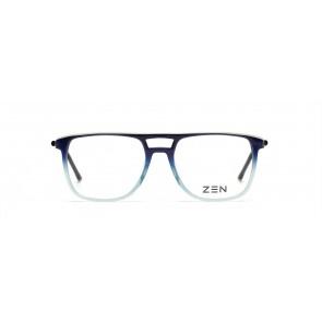 zen-barcelona-200111-c03-mr-sunglass-8435537033191