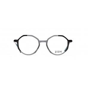 zen-barcelona-200316-c01-mr-sunglass-8435537034136