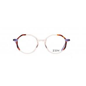 zen-barcelona-200316-c02-mr-sunglass-8435537034143