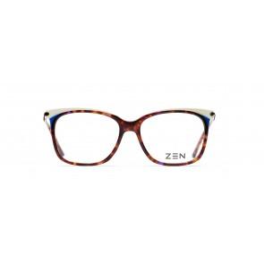 zen-barcelona-200318-c01-mr-sunglass-8435537034211