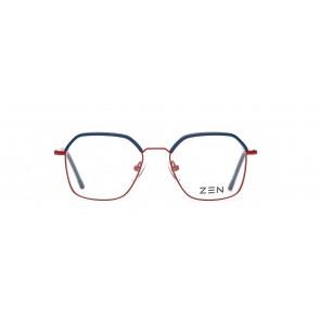 zen-barcelona-200420-c02-mr-sunglass-8435537033627