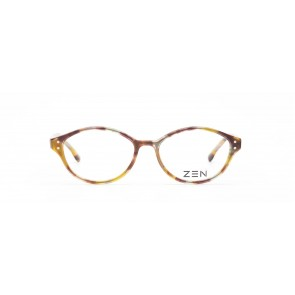 zen-barcelona-z373b-c05-mr-sunglass-8435537013483