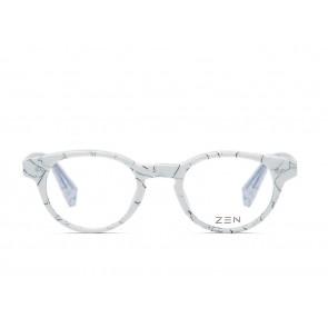 zen-barcelona-z448-c06-mr-sunglass-8435537018792