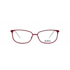 zen-barcelona-z465-c03-mr-sunglass-8435537019829