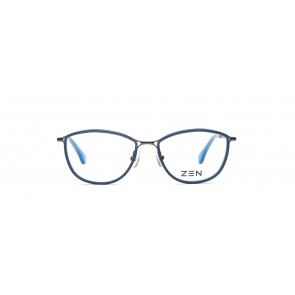 zen-barcelona-z485-c03-mr-sunglass-8435537020863