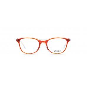zen-barcelona-z489-c03-mr-sunglass-8435537021051
