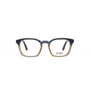 zen-barcelona-z490-c03-mr-sunglass-8435537021129