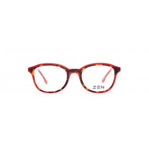 zen-barcelona-z491-c02-mr-sunglass-8435537021204