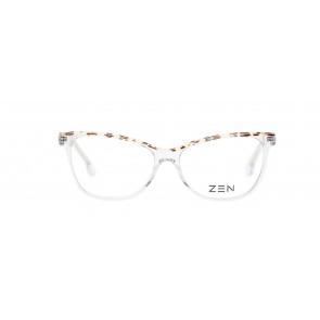 zen-barcelona-z496-c01-mr-sunglass-8435537021495