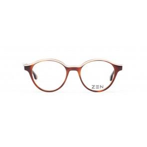 zen-barcelona-z498-c01-mr-sunglass-8435537021594