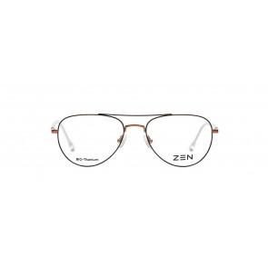 zen-barcelona-z537-c04-mr-sunglass-8435537030213