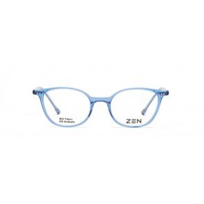 zen-barcelona-z541-c04-mr-sunglass-8435537029675